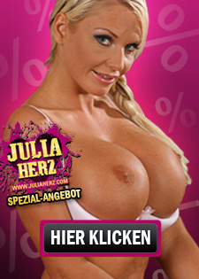 Pity, julia herz nackt think, that